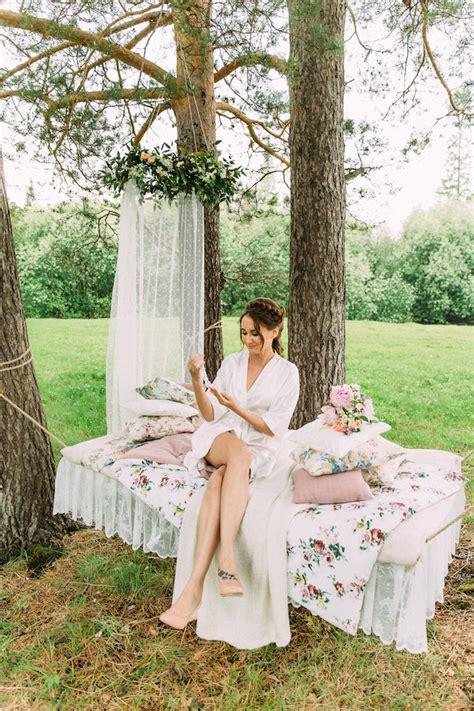 pre wedding boudoir shoot burnetts boards wedding