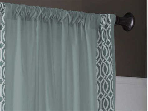 bed bath and beyond gateway home decorating ideas and more home projects