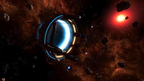 full hd video test galaxy on fire 2 full hd test galaxy on fire 2 full hd