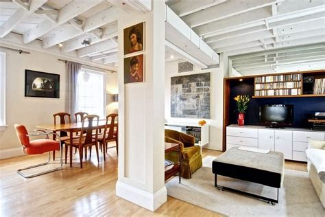 Inspiration Wohnzimmer 5173 by Beams Exposed In Unfinished Ceiling Search