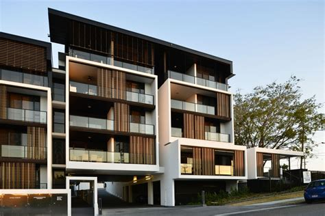 residential architecture design multi residential architecture search facade