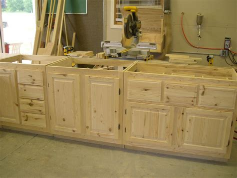 unfinished kitchen furniture unfinished wall mounted oak kitchen cabinet for large