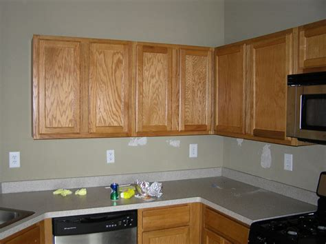 add crown molding to kitchen cabinets blueprints and diy kitchen cabinet crown molding
