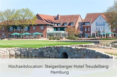 Hochzeit Planen Hamburg by Hochzeit In Hamburg Feiern In Der Elbmetropole Anbieter