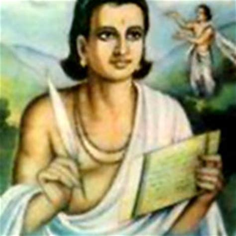 kalidas biography in hindi wikipedia kalidasa poetry biography of the famous poet all poetry