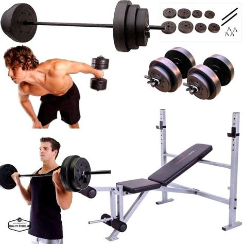 fat bar bench 17 best ideas about 140 lbs on pinterest fat vs muscle