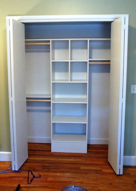 Diy Closet Remodel by 25 Best Ideas About Closet Layout On Master