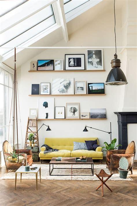 ikea picture ledge hack 6 dicas para dar vida aos quadros casa vogue objetos