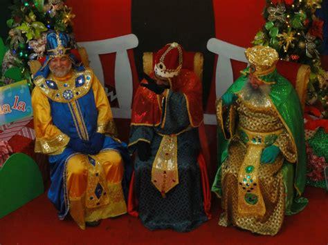fotos reyes magos df donde tomarse fotos con los reyes magos en el df donde
