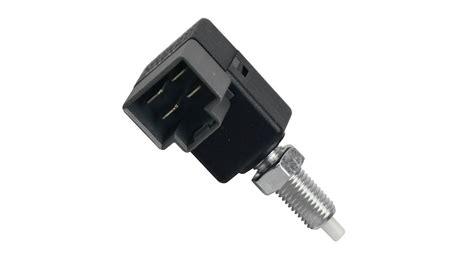 kia forte brake light switch brake light stays on kia brake light switch replacement