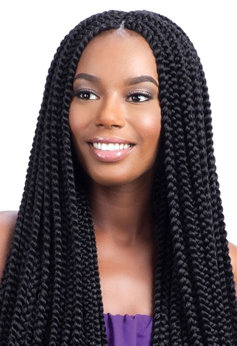 nigerian braids hairstyles pictures gallery 2017 2018 tuko