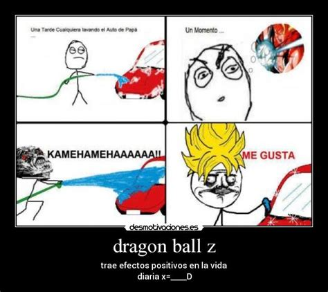 imagenes de buenos dias dragon ball z imagenes graciosas de dragon ball z supermegapost