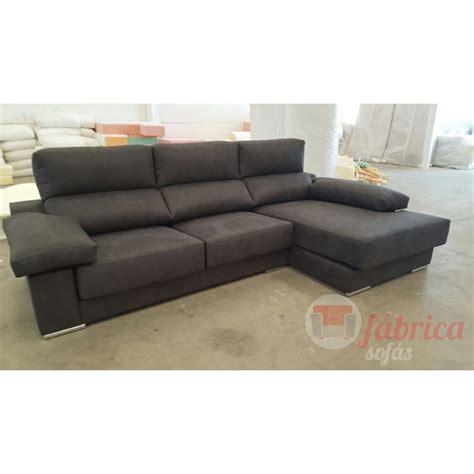 fabricantes sofas yecla cama 187 sof 225 cama yecla decoraci 243 n de interiores y dise 241 o