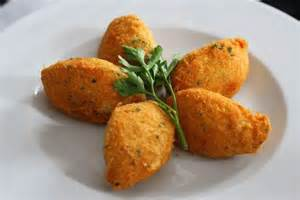 Potato croquettes recipe an insider s spain travel blog amp spain food