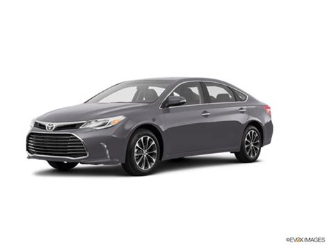 used toyota avalons toyota avalon new and used toyota avalon vehicle pricing