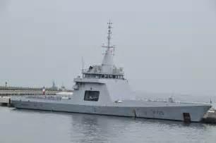 porti militari francesi list of active navy ships wiki fandom