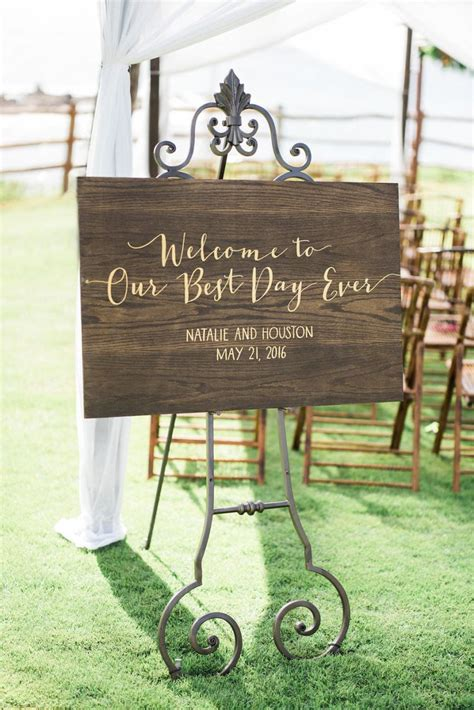 dreams of troy books 17 best ideas about wedding signs on rustic