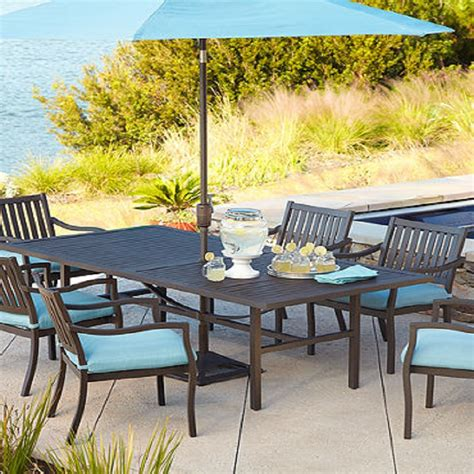 macys outdoor dining patio furniture macys furniture