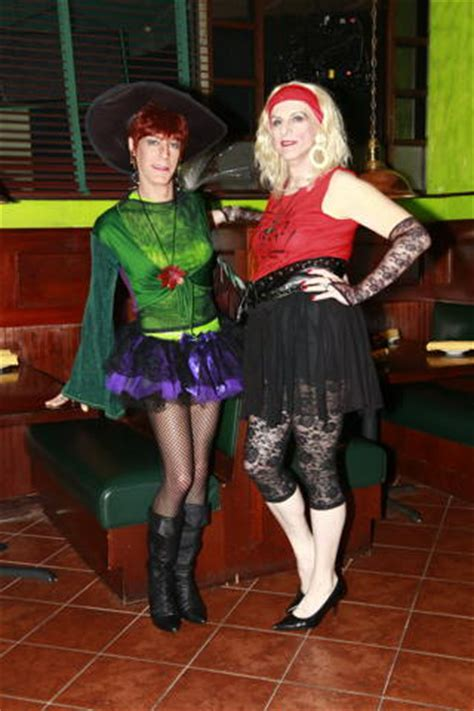 crossdress halloween party crossdress costume party related keywords suggestions