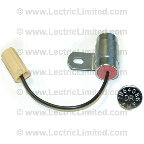 capacitors voltage regulator radio capacitor voltage regulator 01964086 lectric limited