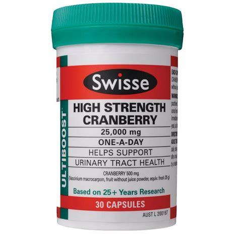 Liver Detox Swisse 120 Price by Swisse Ultiboost Liver Detox 120 Tablets Bargain