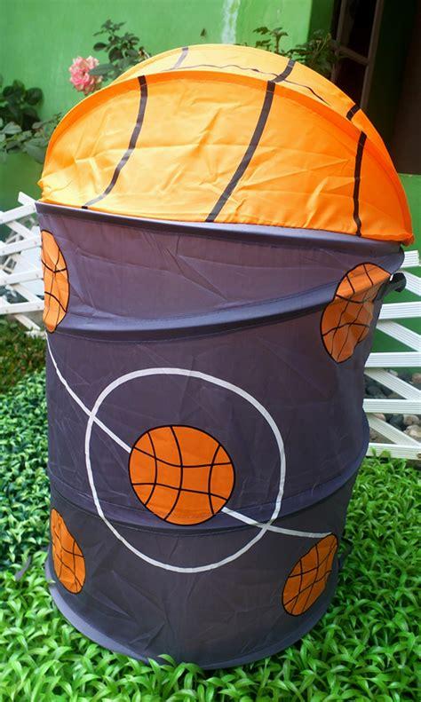 Parfum Mobil Miniatur Sepatu Bola Basket pernak pernik anak