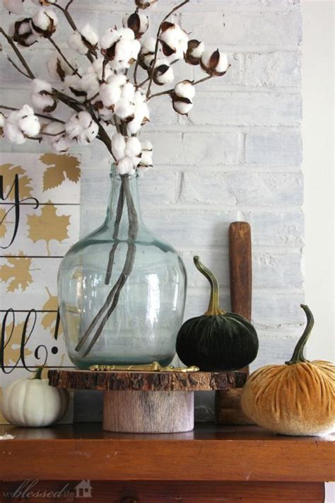 fall home decorating ideas quick and simple 183 storify quick and easy fall decorating ideas