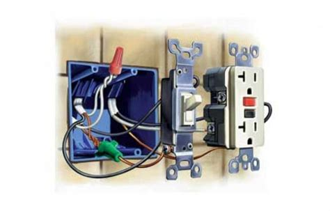 updating wiring in an house 17 best images about electrical on cable the