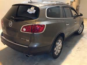 Used 2010 Buick Enclave For Sale 2010 Buick Enclave For Sale Cargurus Used Cars New Html