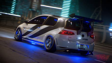 Need For Speed Payback Ps4211217 Limited need for speed payback gets new trailer showcasing customization options neon nitrous flames