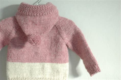 baby sweater knitting design knitting patterns baby sweaters hoods images