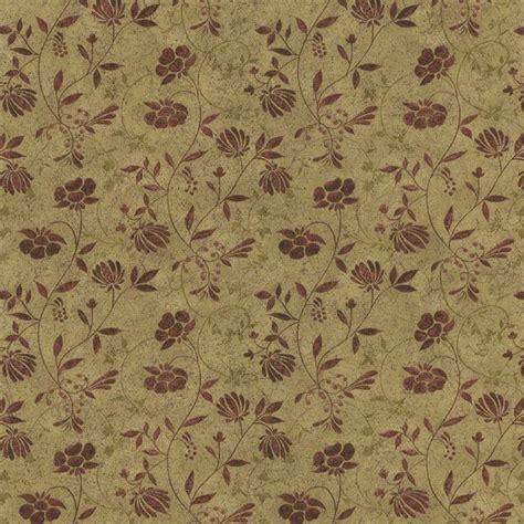 tudor style wallpaper english tudor wallpaper wallpapersafari