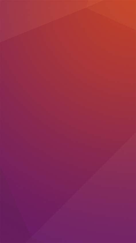 imagenes para fondo de pantalla para ubuntu estos son los fondos de pantalla de ubuntu 16 04 lts