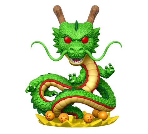 Music Decorations For Home by Dragon Ball Z Shenron 6 Quot Pop Vinyl Figure Eb Games