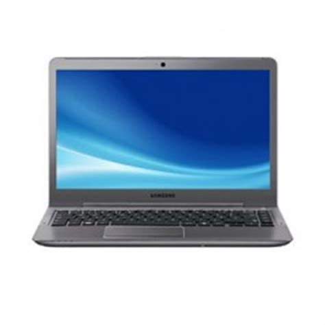 samsung series 5 np530u4c notebook winxp win7 drivers software notebook driver software