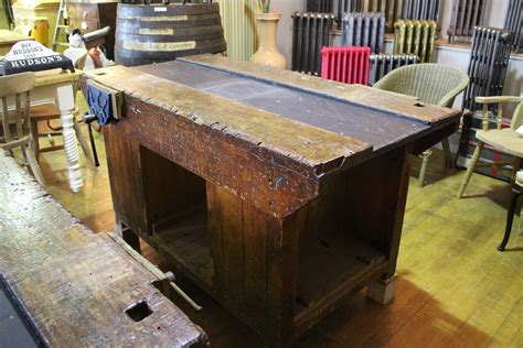 school work benches just in old school work benches beeston reclamation