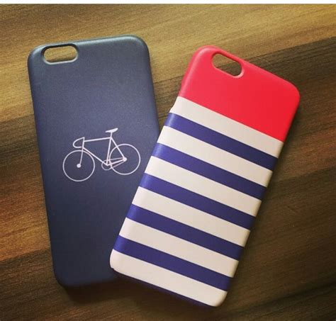 Cover Mobil 12 Trendy Mobile Covers Quirkybyte