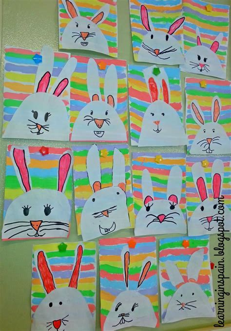 teaching pattern in art ks1 10 images about easter art lessons on pinterest museums