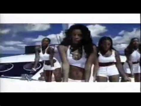 don t rock the boat remix aaliyah rock the boat labor department remix youtube
