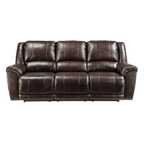 ashley leather sofas sofa best ashley leather sofa ideas ashley leather sofa