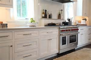 shelf over stove design ideas