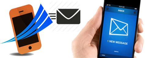 sending sms to mobile earn money from sms sending receiving in parttime