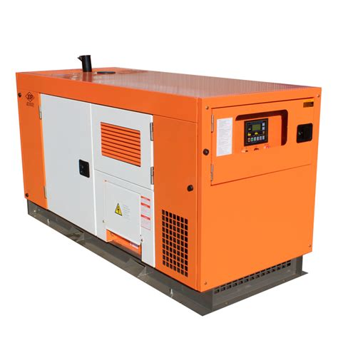 Macbook Kw mac afric 50 kva 40 kw standby silent diesel generator with ats 380v adendorff machinery mart