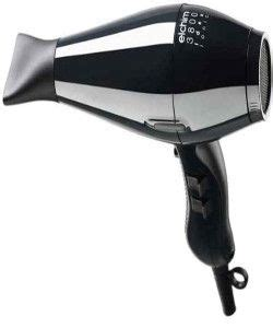Best Elchim Hair Dryer Reviews best elchim hair dryer at the best hair dryer reviews