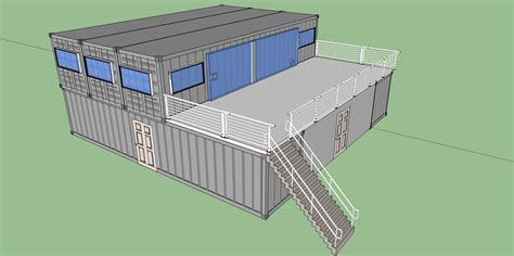 shipping container home floor plans home design awesome shipping container home designs
