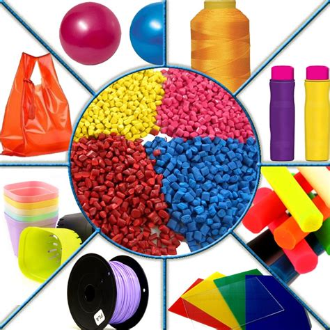 colors for plastics colour masterbatch manufactures masterbatches