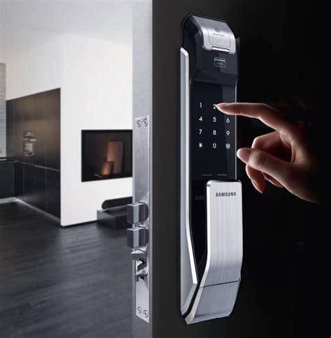 the best smart home products you haven t heard of the verge 18 top smart home door locks