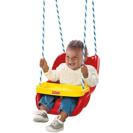 fisher price infant swing fisher price infant to toddler swing walmart