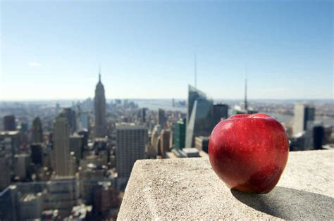 apple new york take a bite out of the big apple 5 must eat spots in nyc