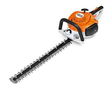 my stihl weed trimmer is dying at full throttle home lawnmowers in southfields wimbledon mowersure